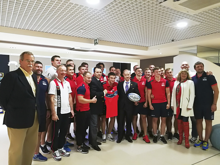 prince-jorge-rurikovich-russia-russian-olympics-rugby-national-sports
