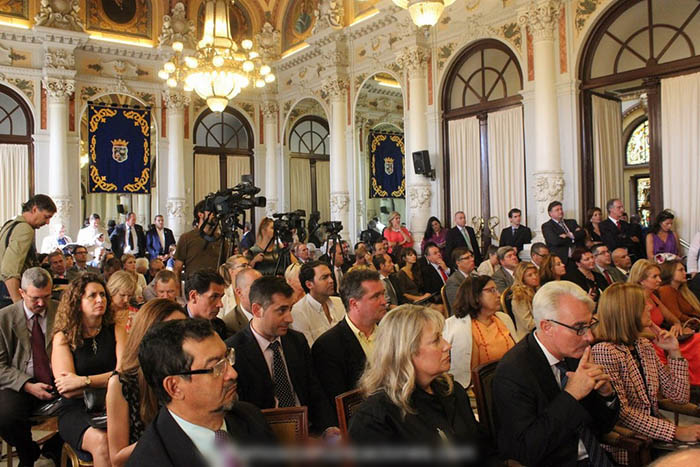 Malaga-City-Hall-ayuntamiento-Russian-Spanish-Forum-2