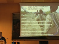 Prince Jorge Rurikovich: Humanitarian and Diplomat Thesis + Speech at SEI